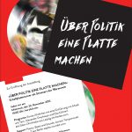 Berlin-Plakat-2017-Web