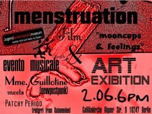 Flyer-2012-6-2-menstruation1