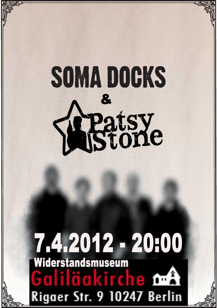 Plakat 07_04_2012 Web